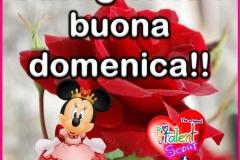 Buona-Domenica-Buongiorno-Facebook-62
