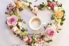 Buona-Domenica-immagini-di-buongiorno-bellissime