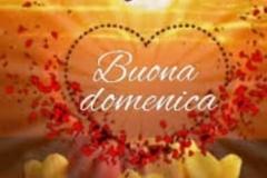 Buona-domenica-022-474x595