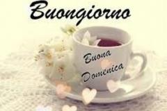 Buongiorno-Domenica-Immagini-Belle-00137