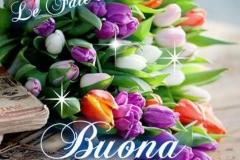 Buongiorno-e-Buona-Domenica-4636