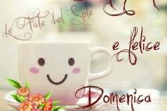 Buongiorno-e-Buona-Domenica-8
