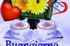 Immagini-Buongiorno-Buona-Domenica-6799