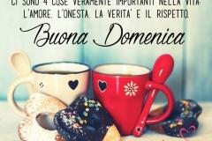 Immagini-belle-buona-domenica-buongiorno-whatsapp-450