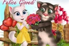 Buon-GiovedC3AC-Buongiorno-3133