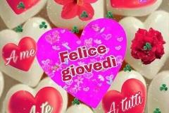 Buon-GiovedC3AC-Immagini-belle-per-Whatsapp-136