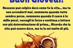 Buon-Giovedi-36-800x670-700x586