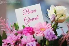 Buon-giovedi-con-fiori
