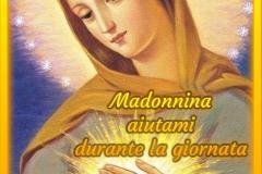 Buongiorno-Buon-GiovedC3AC-immagini-nuove-religiose-con-la-Madonna