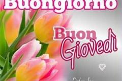 Buongiorno-GiovedC3AC-Immagini-Belle-Whatsapp-197