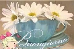 Buongiorno-GiovedC3AC-Immagini-Belle-Whatsapp-225