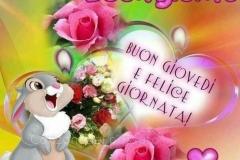 Buongiorno-GiovedC3AC-Immagini-Belle-Whatsapp-9-1