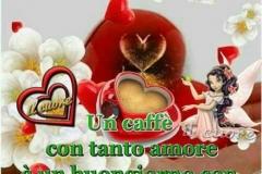 Buongiorno-GiovedC3AC-Immagini-belle-per-Facebook-Whatsapp-24