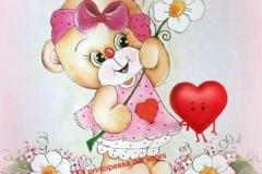 Buongiorno-GiovedC3AC-Immagini-belle-per-Facebook-Whatsapp-284