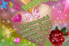 Buongiorno-GiovedC3AC-Immagini-belle-per-Facebook-Whatsapp-298