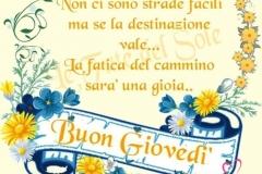 Buongiorno-GiovedC3AC-Immagini-belle-per-Facebook-Whatsapp-4