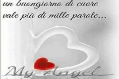 Buongiorno-GiovedC3AC-Immagini-belle-per-Whatsapp-178802