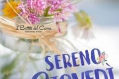 belle-frasi-buongiorno-scaricare-fotine-carine-buon-giovedC3AC-gratis-facebook-e-whatsapp-328614