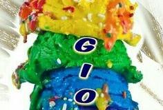 belle-frasi-buongiorno-scaricare-fotine-carine-buon-giovedC3AC-gratis-facebook-e-whatsapp-369