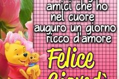 belle-frasi-giovedC3AC-da-condividere-buongiorno-amiche-whatsapp-facebook-44911