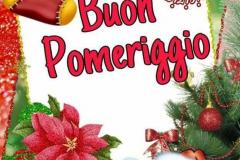 Immagini-per-Whatsapp-Facebook-Buon-Pomeriggio-75