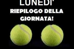 LunedC3AC_1383675_420078454782284_1809823960_n
