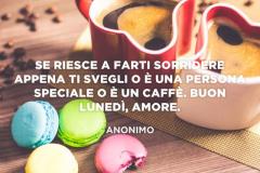 frase-romantica-di-buon-lunedi-maxw-654