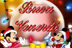 venerdi_054