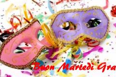 Auguri-Carnevale-Buon-MartedC3AC-Grasso