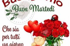 Buon-martedi-011-588x559