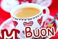 Buon-martedi-014-593x596