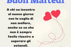 Buon-martedi-40-800x670-700x586