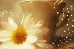 Buon-pomeriggio-vi-va-un-thC3A8-amiche-belle-immagini