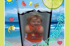 PicsArt_1427698493150