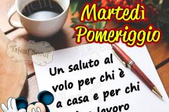 martedi-pomeriggio_001