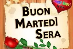 martedi-sera_002