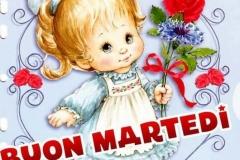 Buongiorno-MartedC3AC-Facebook-41