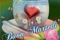 Buongiorno-MartedC3AC-Immagini-belle-Whatsapp-337