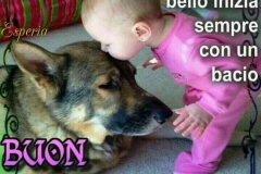 Buongiorno-MartedC3AC-Immagini-belle-Whatsapp-369