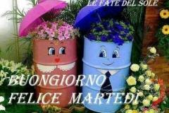 Buongiorno-MartedC3AC-Immagini-belle-Whatsapp-52