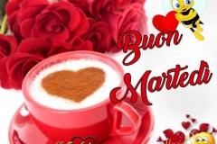 Buongiorno-MartedC3AC-Whatsapp-34