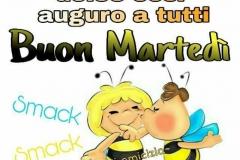 Buongiorno-MartedC3AC-Whatsapp-38