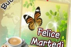 Buongiorno-martedC3AC-9010