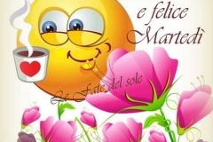 Felice-MartedC3AC-Immagini-bellissime-buon-per-Whatsapp
