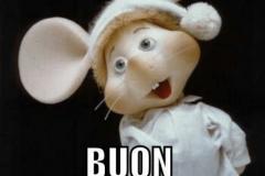 buongiorno-on-martedi-6565759