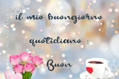 .facebook_1516681118798