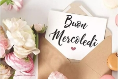 Buon-mercoledi-012-600x598