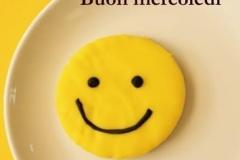 Buon-mercoledi-018-595x596
