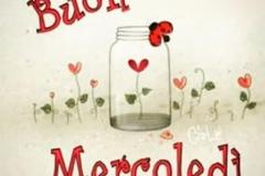 Buon-mercoledi-024-595x592