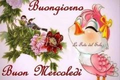 Buongiorno-MercoledC3AC-288